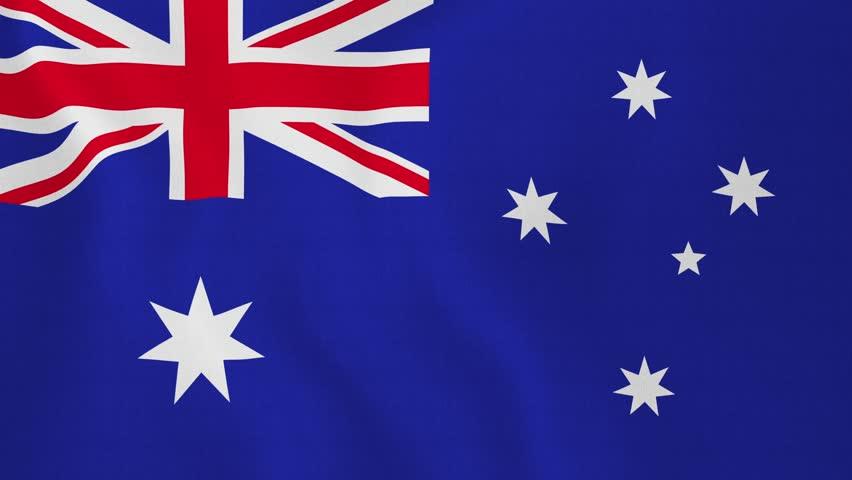 Drive 1000 ONLY Australia Traffic - Keyword targeted traffic