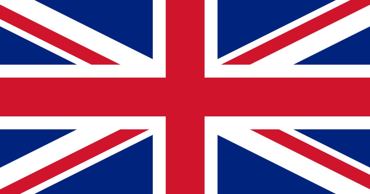 Drive 1000 ONLY U.K Traffic - Keyword targeted traffic