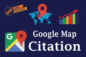 Submit Business Details ON 150 TOP USA/UK/CA/AU Or any Country CITATIONS SITES