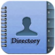 500 DIRECTORY SUBMISSION WITH IN ONE DAY