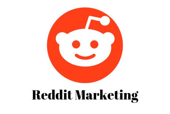 10 Powerful Do-follow Links from Reddit.com