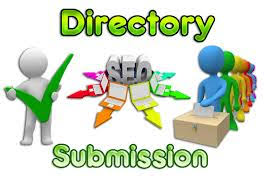 500 manual link submission for your business
