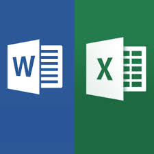 I can do convert any types of image to excel or word file