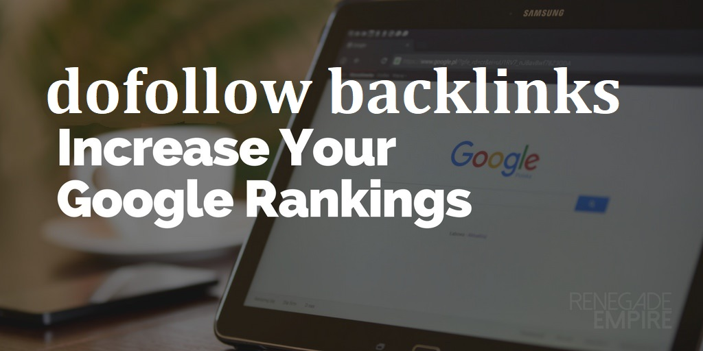 i will Provide 300 Dofollow Backlinks to boost your website rankings