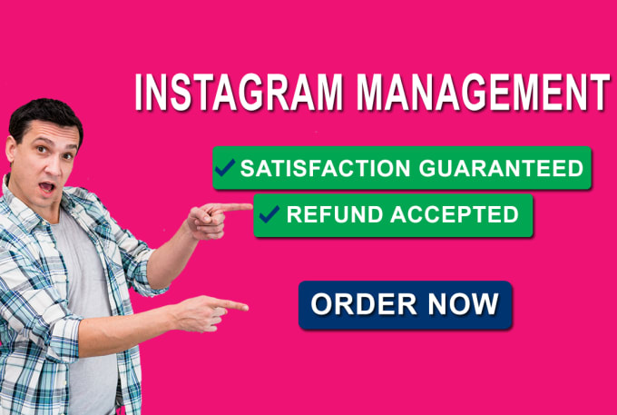 Do Expertly Grow And Marketing Your Instagram Account