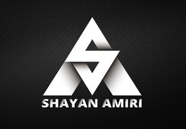 create a beautiful and professional logo design