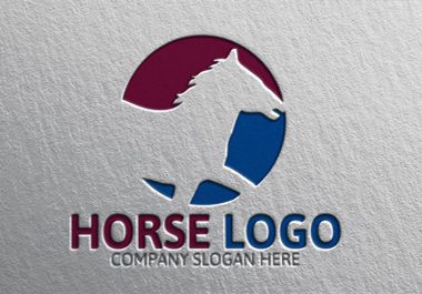 Professional logo design for your company