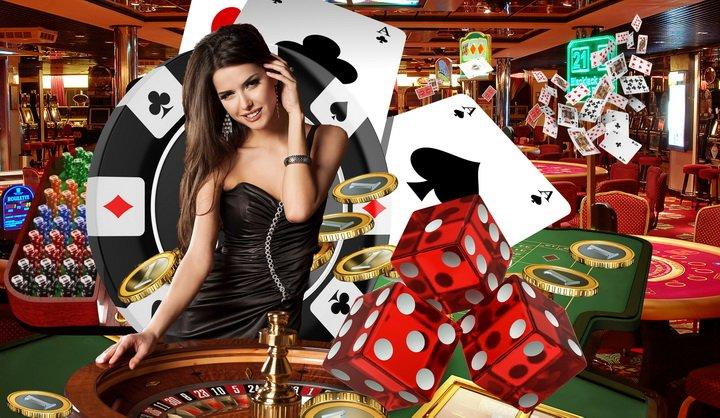 Rank Casino Gambling Website Traffic Top 1st Page On Google Search Engine Ranking 1 Keyword