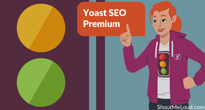 Install Yoast SEO Premium Plugin On Your Wordpress Site
