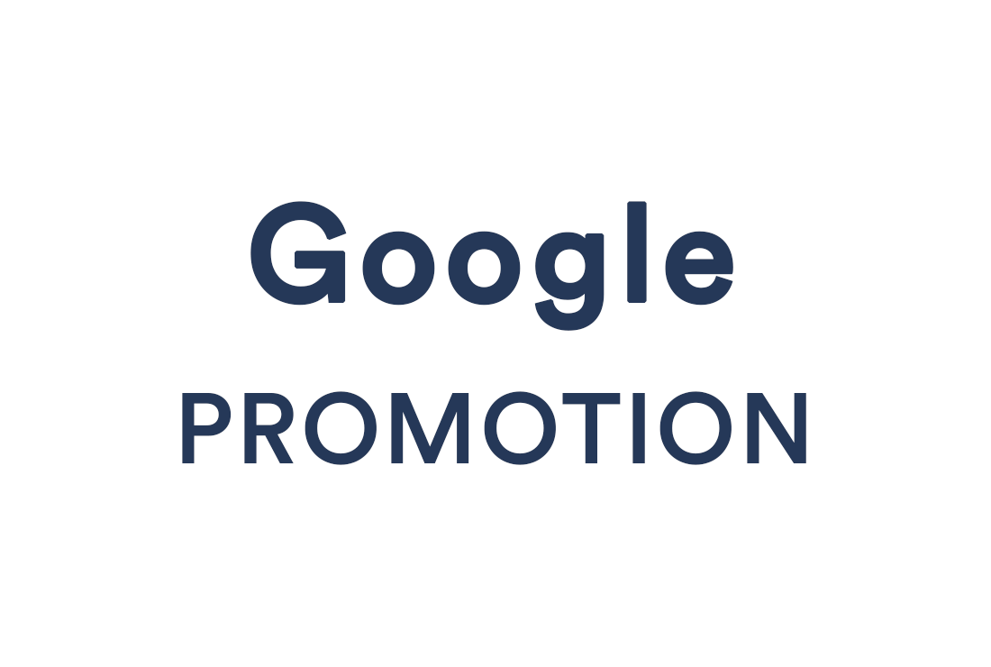 Promote your Google Maps page to specified target gro...