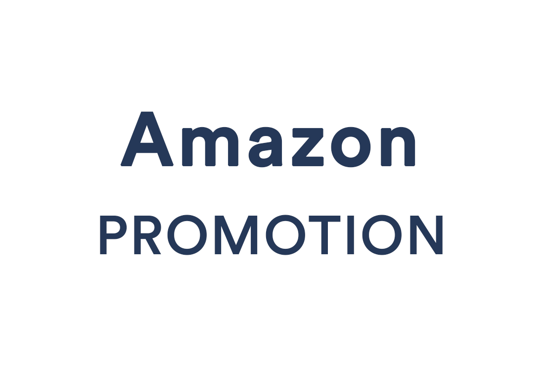 Promote your Amazon product to specified target group