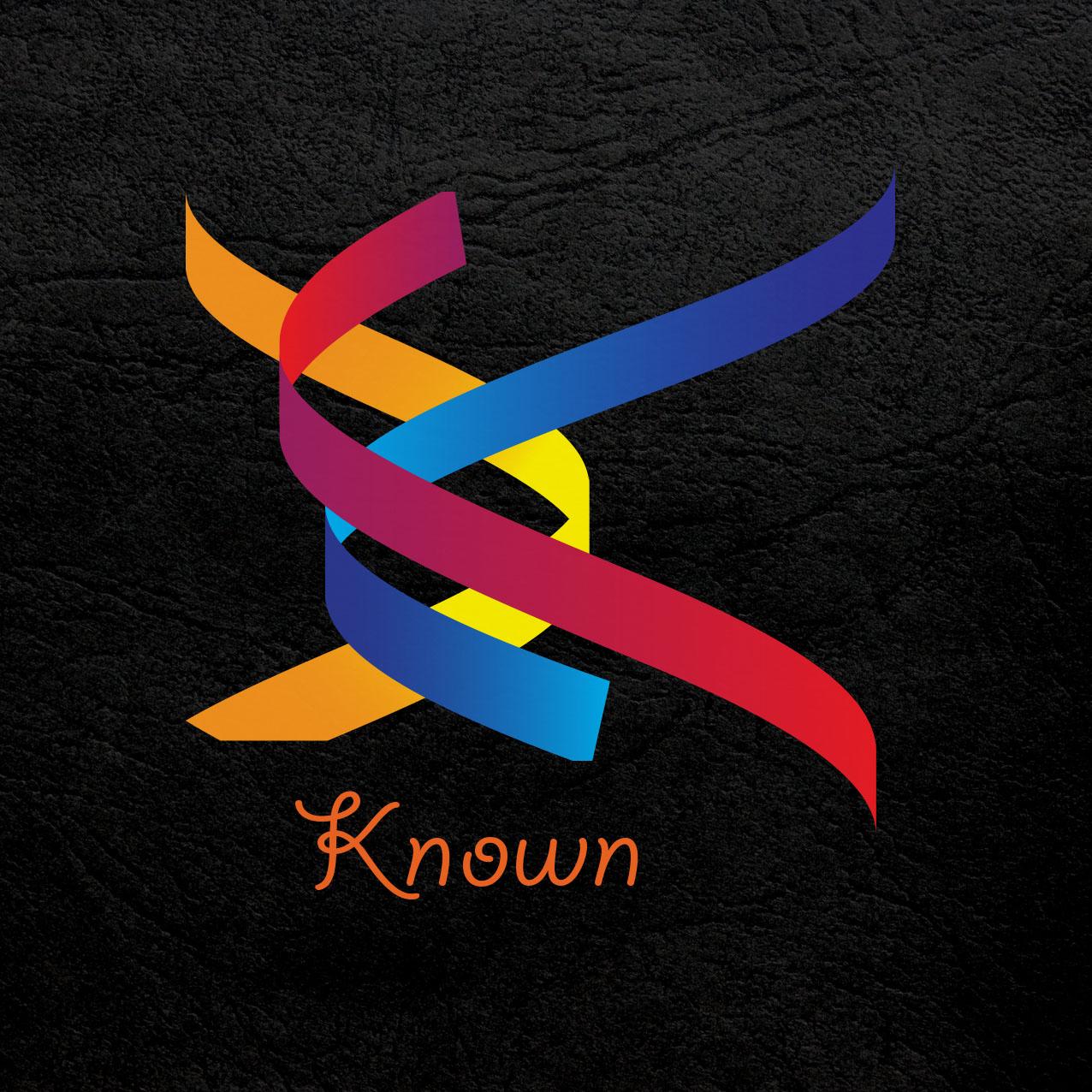 Design eye-catching creative logo