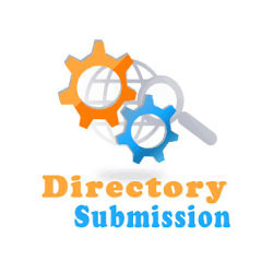 500 Directories submission for your website within one day
