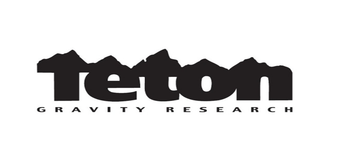 I will publish a guest post on tetongravity DA 69 PA 53