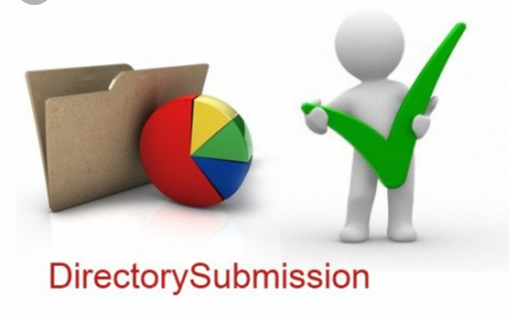 500 Directory submissions in 24 hrs with fair payment
