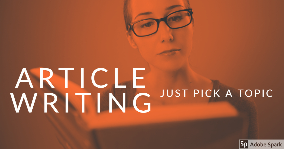 GET YOUR 700-1000 WORDS SEO OPTIMIZED PLAGARISM FREE ARTICLE