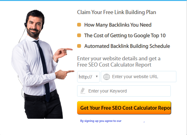 The Best Site To Build a High Quality Backlinks