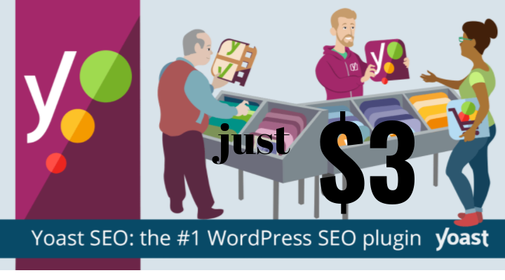 install yoast SEO premium plugin and set up in your wordpress site