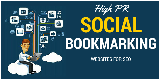 30 Manual HIGH PR Social BOOKMARKING Boost Your SEO Now
