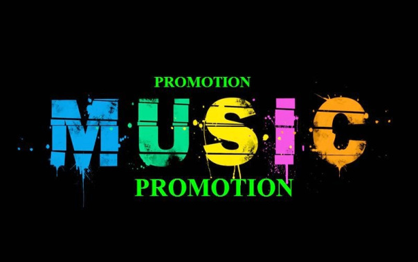 EXTREME EXPOSURE 50K Music PROMOTION