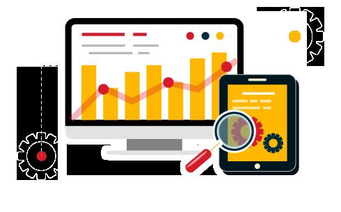 500,000 Worldwide Traffic Promotion Boost SEO Website Improve Traffic & Share Bookmarks Ranking