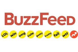 publish guest post on buzzfeed.com
