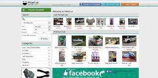 run your own Classified ads website Make Money