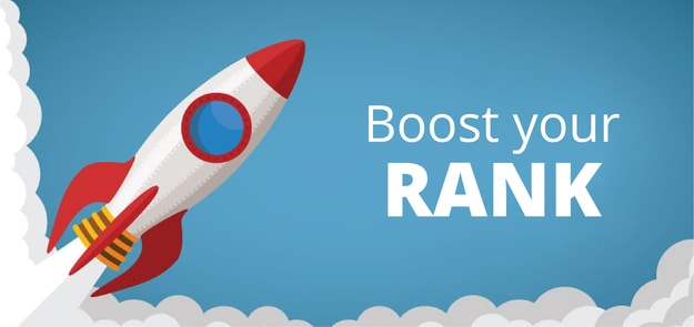 100 Retweet For Boosting Your Site Ranking - Social Signals