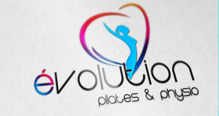 Professional Logo Design - Cheap Prices..