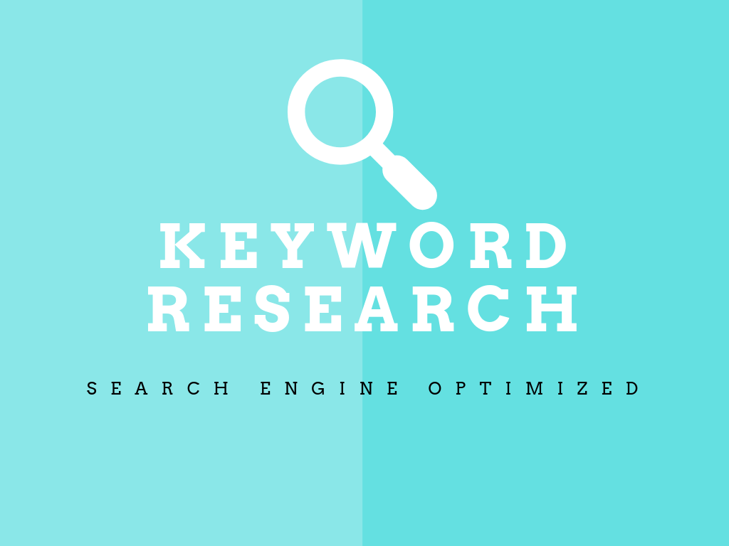 Get 150 Keywords with High Search Volume and Low Comp...