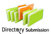 500 DIRECTORY SUBMISSION IN MANUALLY FOR YOUR SITE