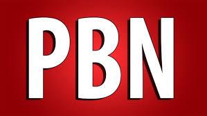 I will build Unique IP 150 PBN post backlinks on high metrics sites
