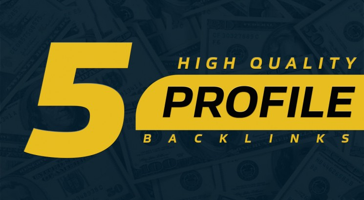 Build High Quality Web2.0 Blog Backlinks and manually profiles backlinks and Classified Ads Posting