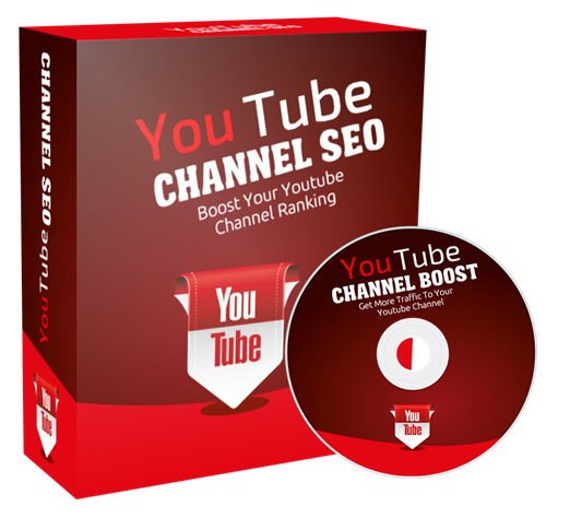 Brand New, 8 Part, Step By Step Video Course