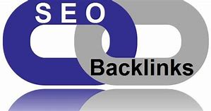 Create 350 Directory Submission Backlink with High PR and DA within 24 hours