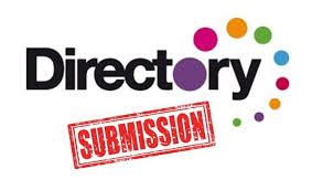 I will submit your website to 500 directorys