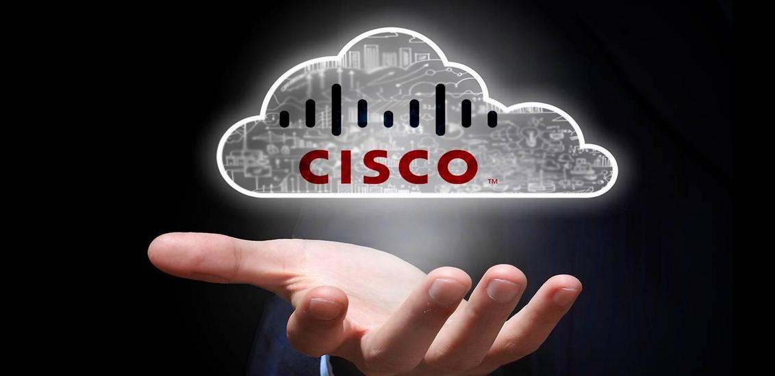 Publish A guest p0st on Cisco. com DA 93