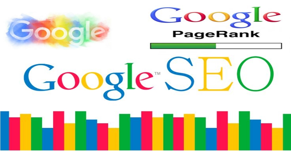 Website Ranking with 2 keywords in Google 1st Page