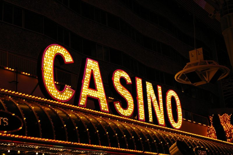 30 Homepage High Quality CASINO GAMBLING POKER PBN backlinks