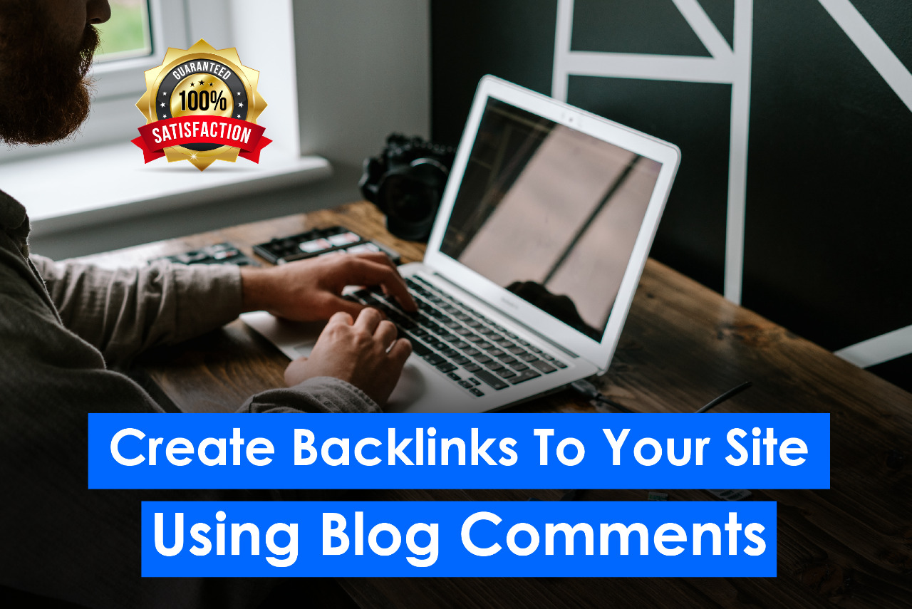 I will provide you High Da Pa site of blog comments