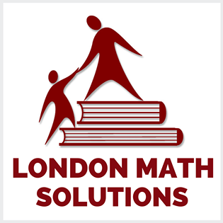 Mathematics solutions Provider - with detail solution and quick delivery