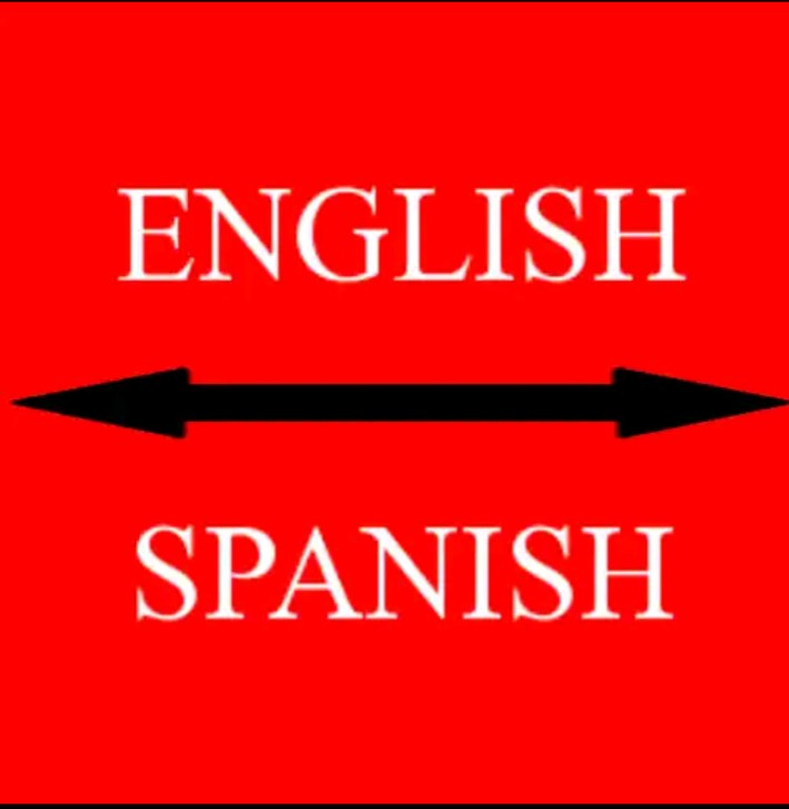 Expert translator of 600-800 words ENGLISH to SPANISH