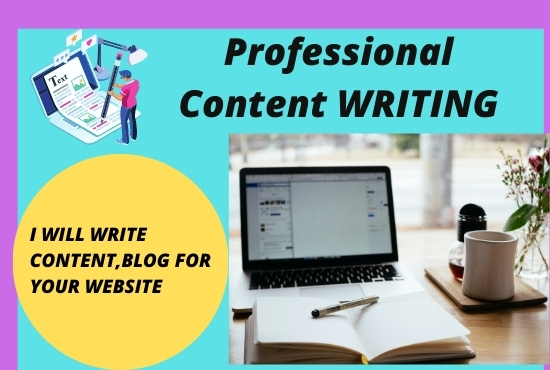 I will do SEO friendly article writing,  content writing or blog post writing