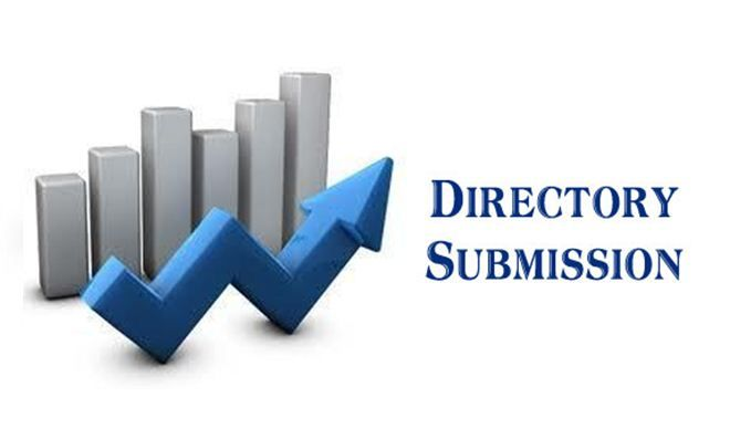 Promote your website address for 500 directories