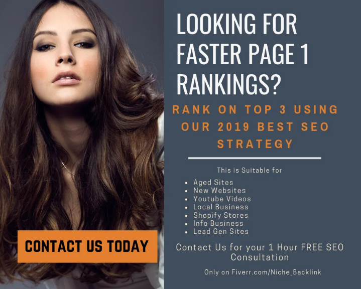 I will do 30 days SEO service,  daily,  fresh and paid backlinks, tier