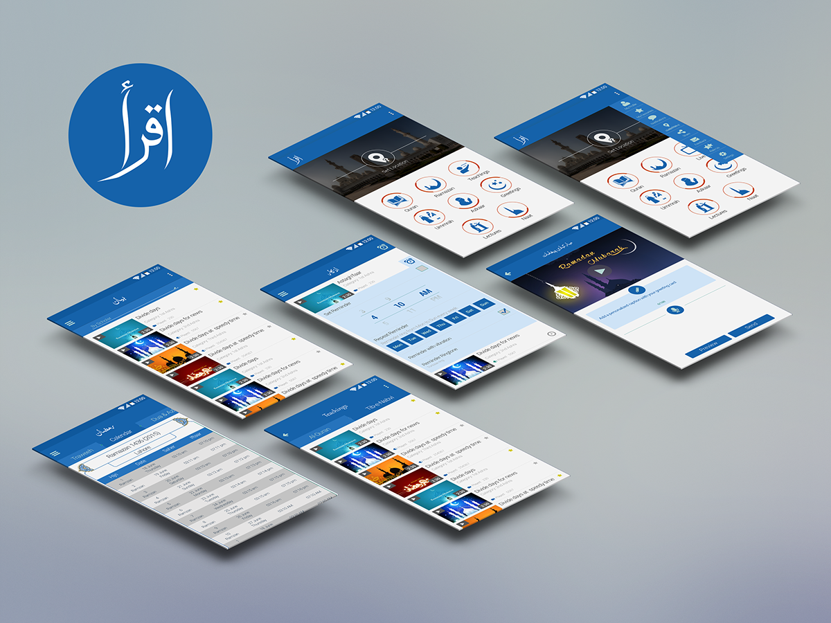 create awesome app and website design for 100 SEOClerks