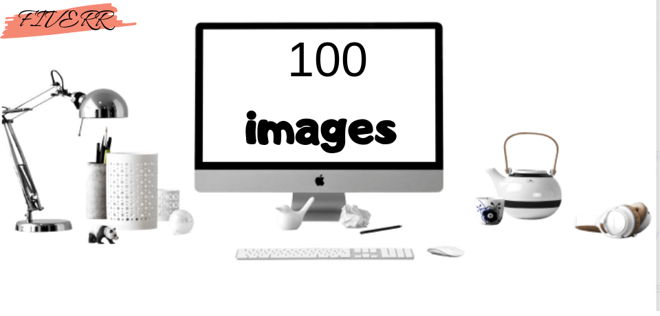 I Will Remove Background From 100 Image In 1 Hour Delivery