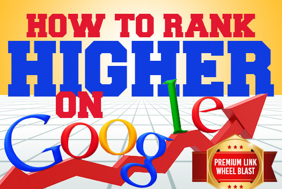 Latest Update boost your google ranking with high quality SEO backlinks