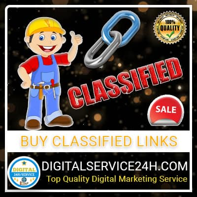 I will post your ad 20 top classified ad posting sites