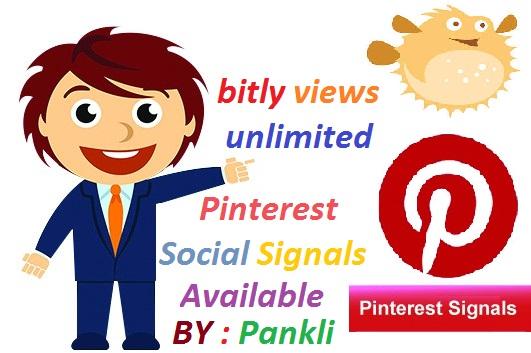 BEST & TOP 30,000 Real SEO mixed Social Signals PR9 Pinterest Share No 2 Social Media Bookmark
